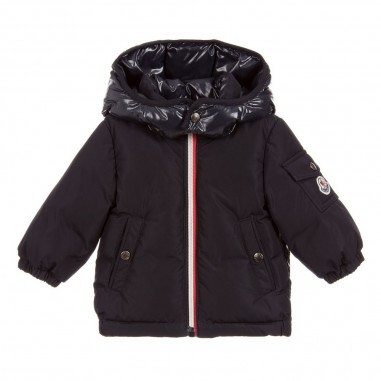 Moncler jonquieres giubbotto per neonato by Moncler Kids 1418828554543