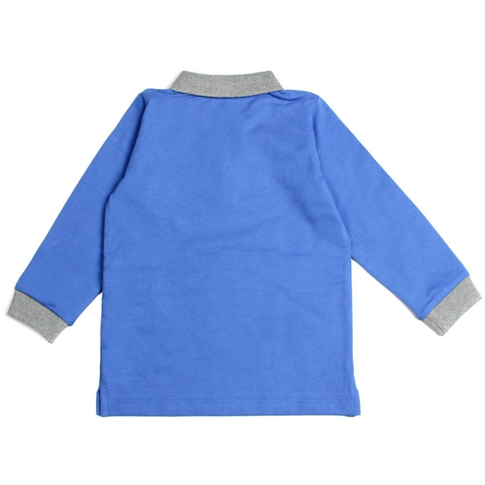 Polo Shirt Vesprini Shirt Moncler Ivana Shirt Polo Vesprini Polo Moncler  Moncler Ivana fwH8zfqZp 31e44866eb1