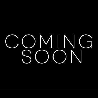 Tommy Hilfiger Kids Coming soon - Tommy Hilfiger Kids tommyhilfigerkidscomingsoon