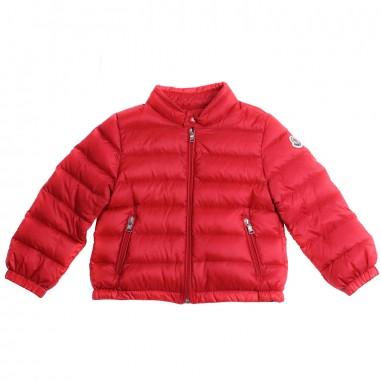 Moncler Bomber acorus moncler bambino - Moncler Kids 413879953048455mo19
