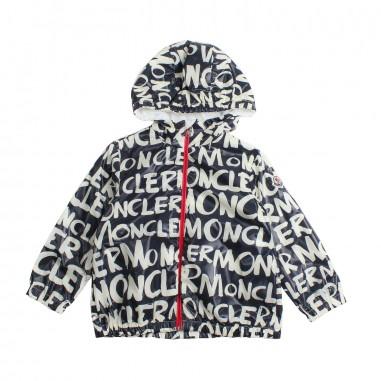 Moncler Boy cosson moncler jacket Kids 4118805539gx999mo19