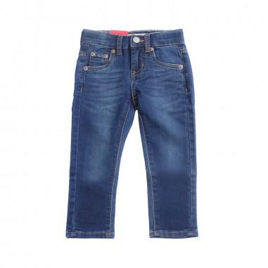 Levi's Boys 510 denim jeans by Levi's Kids nn2210746levis19