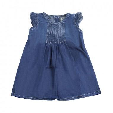 Levi's Abitino jeans per neonata lily by Levi's Kids nn3150446levis19