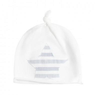 b8f7ddf4c10 Kid s Company Baby unisex white cotton hat by Kid s Company cakc91454kc19