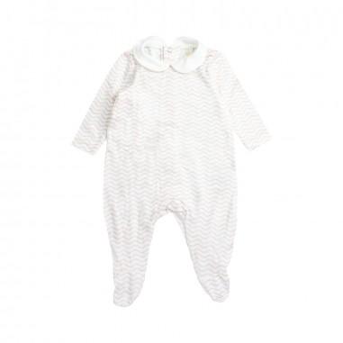 Filobio Tutina tencel neonato ondine by Filobio gioiato29filo19