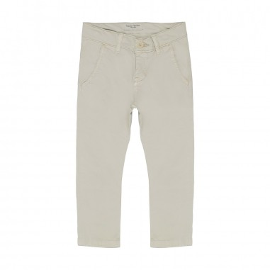 Paolo Pecora Boy Smart Trousers PP1155
