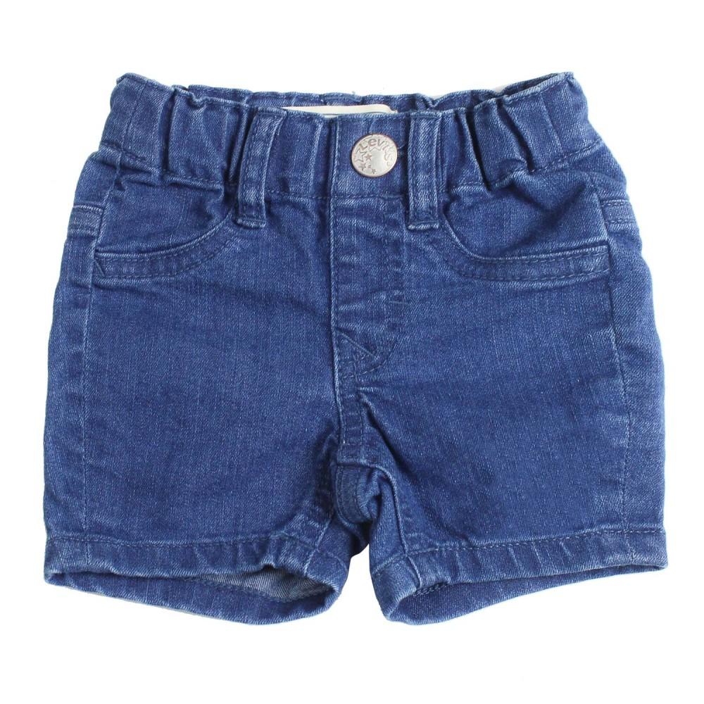 ea54a2957 Denim Shirts For Baby Girl | Kuenzi Turf & Nursery