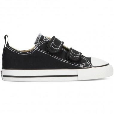 cb68dee1630e70 Converse Kids Boys chuck taylor all star 2V sneakers by Converse Kids  7V603Cconv19