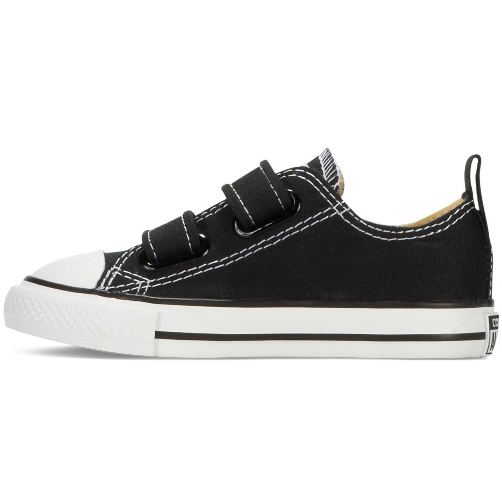 scarpe converse bambino 33