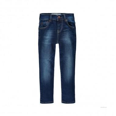 Levi's Jeans denim 510 per bambino by Levi's Kids n92215b46levis19