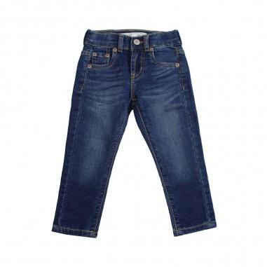 Levi's Boy 510 denim jeans by Levi's Kids nn2268746levis19