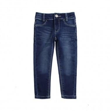 Levi's Pantalone 710 per bambina by Levi's Kids nn2366746levis19
