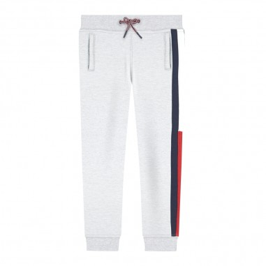 Tommy Hilfiger Kids Pantalone tuta bambino by Tommy Hilfiger Junior KB0KB04957-to29