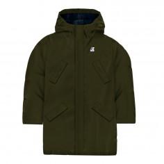 ee03821e04 Designer Coats & Jackets for Boys - Ivana Vesprini