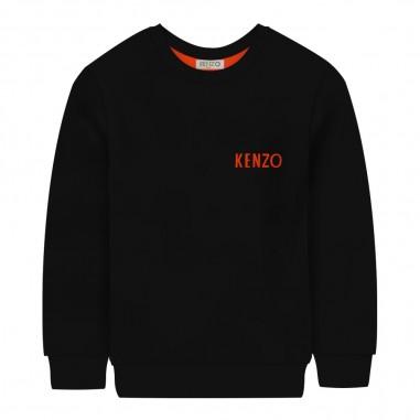 Kenzo Felpa drago giapponese ragazzo by Kenzo Kids kp15558-02kenzo29