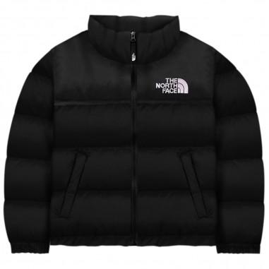 The North Face Kids Kids retro nuptse down jacket tct93nojjk3tnf29