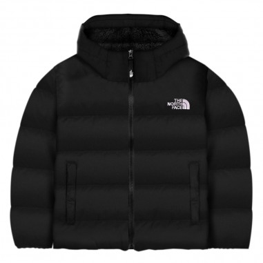 The North Face Kids Piumino moondoggy bambino by The North Face Kids thit93y69jk3tnf29