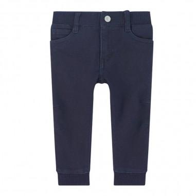Levi's Jeans neonato calecon by Levi's Kids np24004-m69levis29