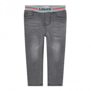 Levi's Jeans per neonato by Levi's Kids np22024-k8clevis29
