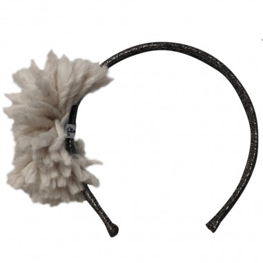 Piccola Ludo Headband for girls - Piccola Ludo salamanca-409piccolaludo29