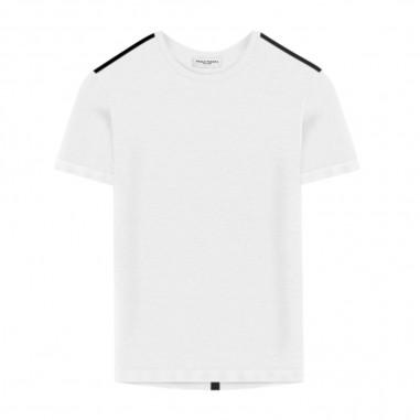 Paolo Pecora T-Shirt Bambino - Paolo Pecora pp2208-paolopecora20