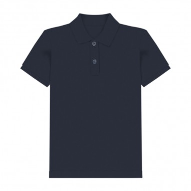 RRD Boys Blue Polo Shirt - RRD 20832-rrd20