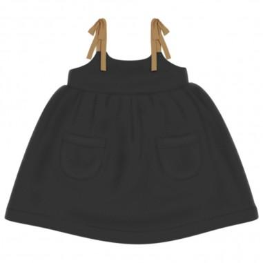 Aventiquattrore Baby Girls Dress - Aventiquattrore a240327-11-aventiquattrore20