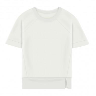 Aventiquattrore T-Shirt Latte Neonato - Aventiquattrore a240393-2110-aventiquattrore20