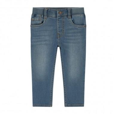 Levi's Jeans Skinny Jean Neonato - Levi's lk6e90146e9014-levis20