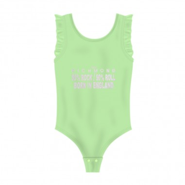 Richmond Body Lime Bambina - Richmond maryna-richmond20