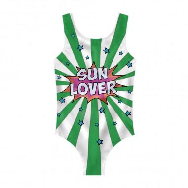 Mc2 Saint Barth Costume Sun Lover Bambina - Mc2 Saint Barth cara001-snlp70-mc2saintbarth20