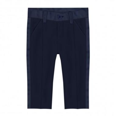 Le Bebé Pantalone Elegante Neonato - Le Bebé lbb2586-lebebe20
