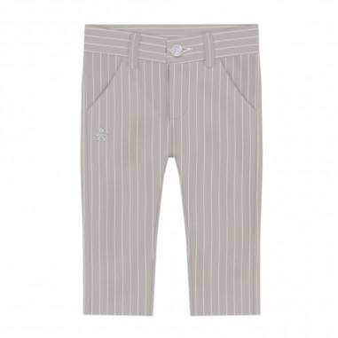 Le Bebé Pantalone Neonato - Le Bebé lbb2498-lebebe20
