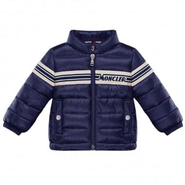 Moncler Haraiki Jacket - Moncler Kids 1a501-20-53334-moncler20