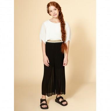 Dixie Kids Girls Bicolor Jumpsuit - Dixie Kids tc00360g23-dixiekids20