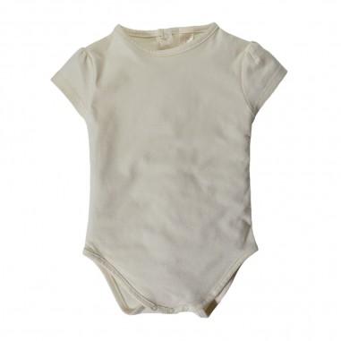 Natura Pura Baby Organic Cotton Body - Natura Pura 060-naturapura20