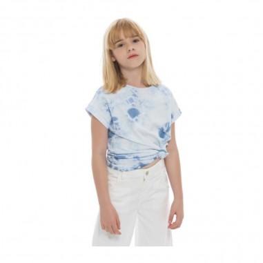Kocca Girls T-Shirt - Kocca lokip-kocca20