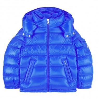 Moncler New Maya Jacket - Moncler 1a12520-68950-709-moncler30
