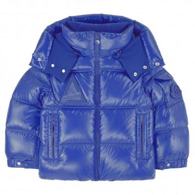 Moncler Ecrins Jacket - Moncler 1a59420-68950-749-moncler30