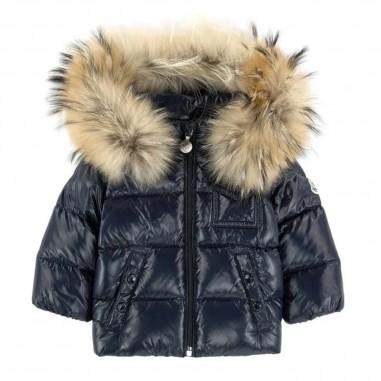 Moncler K2 Jacket - Moncler 1a52602-68950-742-moncler30