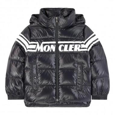 Moncler Giubbino Saise - Moncler 1a54720-68950-999-moncler30