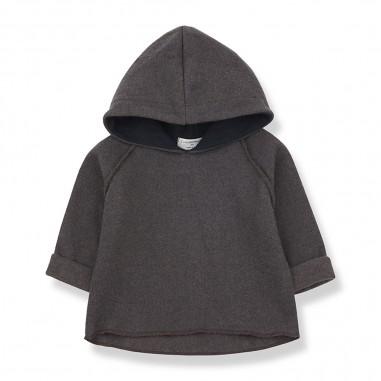 1+ In the Family Terrau Sweatshirt - 1+ in the Family caroterrau-onemoreinthefamily30