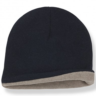 1+ In the Family Blue Notte Beanie - 1+ in the Family einabluenotte-onemoreinthefamily30