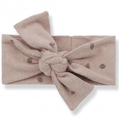 1+ In the Family Rose Bandeau - 1+ in the Family gentorose-onemoreinthefamily30