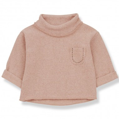 1+ In the Family Rose Sweater - 1+ in the Family morellarose-onemoreinthefamily30