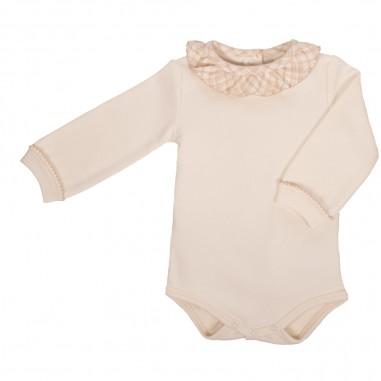 Natura Pura Baby Girls Body - Natura Pura 061naturapura30