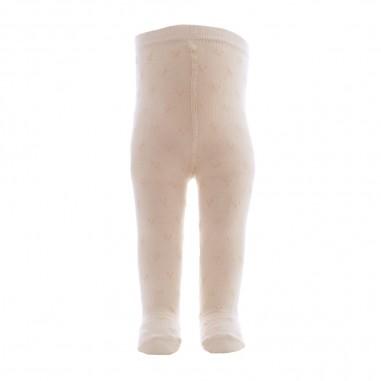 Natura Pura Baby Socks - Natura Pura 075naturapura30