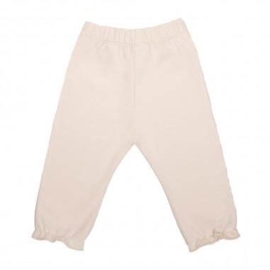 Natura Pura Pantalone Neonata - Natura Pura 057naturapura30