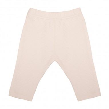 Natura Pura Ecru Baby Pants - Natura Pura 066naturapura30