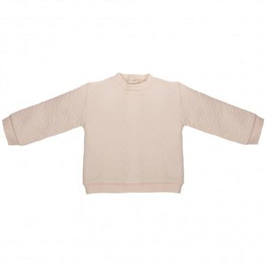 Natura Pura Ecru T-Shirt - Natura Pura 069naturapura30